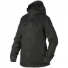 Oakley Spotlight BioZone Insulated Jacket - Women's Jet Black Sm