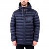 Holden Cumulus Down Jacket Ink Sm