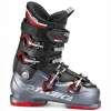 Tecnica Ten.2 80 HV Boot Black/blue 30.5