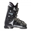 Atomic Hawx Magna 80 Ski Boots  Black/white/anthracite 28/28.5