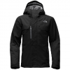 The North Face Hickory Pass Jacket  Diesel Blue Sm
