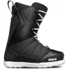 ThirtyTwo Lashed Boots Black 12.0
