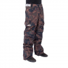 Holden Field Pant Olive Lg