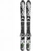 K2 Indy With Fastrak2 7 Bindings - Boy's Ea 124