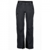 Marmot Palisades Pants - Womens Black Md