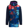 Armada Carson Insulated Jacket Tahiti Blue Xs