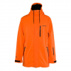 Armada Apex Jacket October Orange Lg