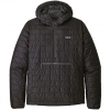 Nano Puff Pullover by Patagonia
