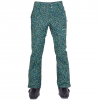 Armada Shadow Pants - Women's Floral Lg