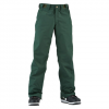 Airblaster Cranky Pants - Men's Forest Lg