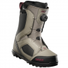 Thirtytwo STW Boa Boot  Grey 9.5