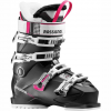 Rossignol Kiara 60 Ski Boot - Women's Black 26.5
