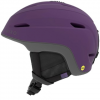 Giro Strata MIPS Helmet - Women's Matte Titanium Sm