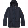 Burton Boroughs Parka Eclipse Xl