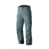 Mountain Hardwear Returnia Cargo Pants Thunderhead Grey Xl