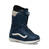 Vans Encore Boots - Women's Blue 9.0