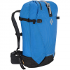 Black Diamond Cirque 35 Pack Black