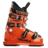 Tecnica Cochise JR Ski Boot Orange 22.5