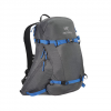 Arc'teryx Quintic 27 Backpack Tungsten Reg