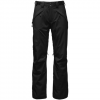 The North Face Powdance Pant Tnf Black Xl/sht