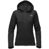 The North Face Apex Elevation Jacket - Women's Tnf Black Xl