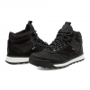 Volcom Shelterlen GTX Boot Black Destructo 10.5