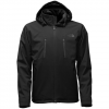 The North Face Apex Elevation Jacket Tnf Black/tnf Black 2xl