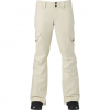 Burton Fly Pant Tall - Womens Canvas M