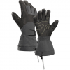 Arc'teryx Alpha AR Glove Graphite Md