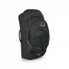Osprey Farpoint 55 Pack Volcanic Grey Md/lng