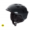 Smith Camber MIPS Helmet Matte Reactor Black Medium (55-59cm)