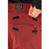 Armada Lenox Insulated Pant - Women's Mineral Xs