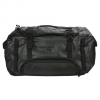 Ride Duffel Bag Black One Size