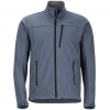 Marmot Leadville Jacket  Steel Onyx Md