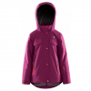 Orage Sequal Jacket - Kid's Cassis 16