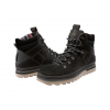 Volcom Outlander Boot New Black 9
