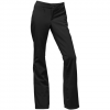 The North Face Apex STH Pant - Womens Tnf Black Xs/sht