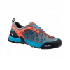 Salewa Firetail 3 GTX - Women's Smoke/iowa 7.0