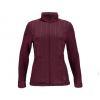 Spyder Major Cable Core Sweater - Women's Fini Md