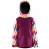 Orage Christina Jacket - Kid's Navajo 7