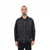 Holden Penmar Jacket Black Xl