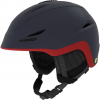 Giro Union MIPS Helmet Matte Black Xl