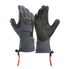 Arc'teryx Alpha FL Glove Graphite/cardinal Lg