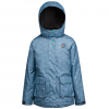 Orage Simone Jacket - Kid's Swirly 14