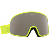 Electric Electrolite Goggle Nukus/light Green Ea