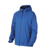Oakley Optimum Gore Jacket Delft Xl