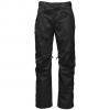 The North Face Freedom Pant Tnf Black Xxl/sht