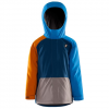 Orage Dub Jacket - Kid's Ultramarine 14