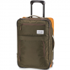 Dakine Carry On Roller 40L Bag Yondr Os