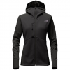The North Face Foundation Jacket - Women's Deep Garnet Red Md